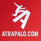 PatrocinioNPH-Atrapalo
