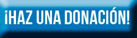 Haz una donación a NPH