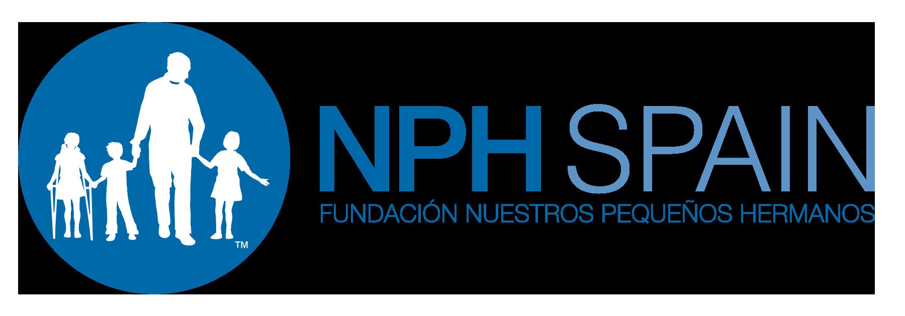 Fundacion NPH España